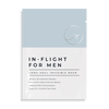 Men's Skin Long-Haul Invisible Mask - In-Flight Magic