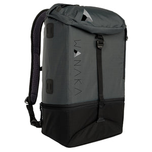 Adapt Backpack
