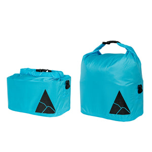 Camera Case Dry Bag/Cooler Liner
