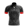 Ride to Live Cycling Jersey