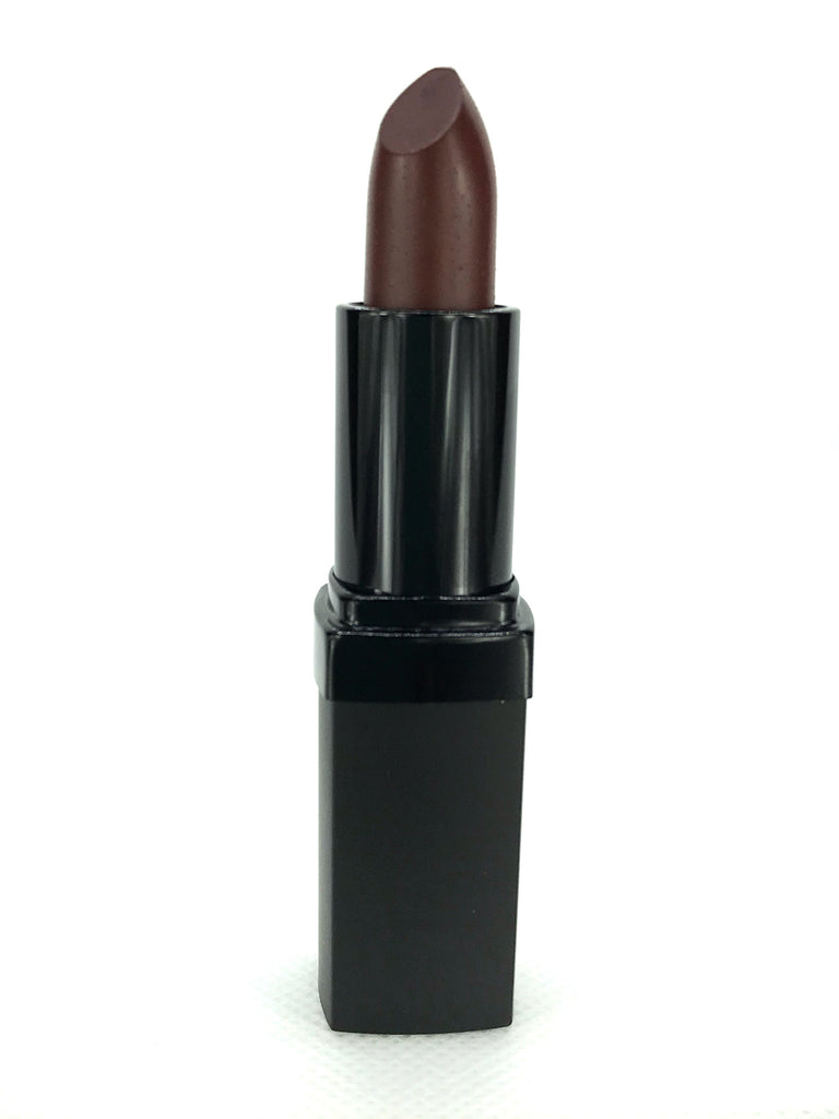 Insane lipstick , Here is Insane Lipstick Colors to Try  ,lipsbyalexander.com