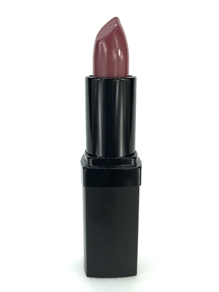 Mingle  | Mingle Lipstick | Bite Beauty Mix and Mingle Lipstick