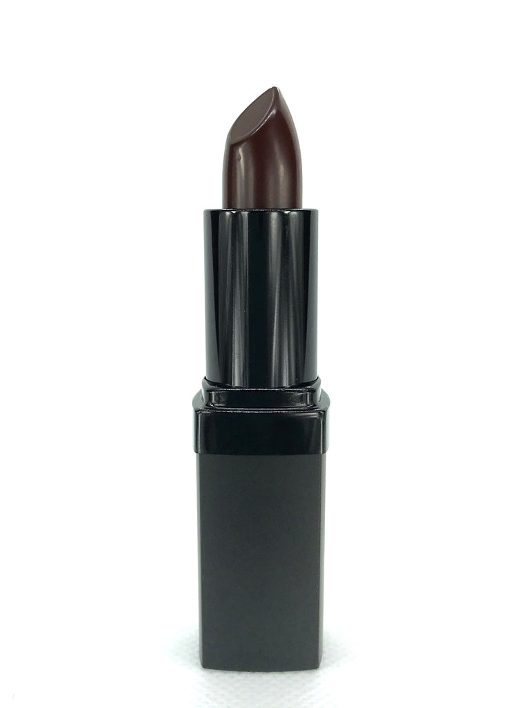 Night Moves | Night Moves Lipstick