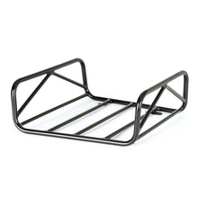 Luggage Rack for Sidecar Trunk Lid