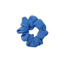 Load image into Gallery viewer, 'MEET CUTE' SCRUNCHIE