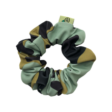 Load image into Gallery viewer, 'PRECIOUS CARGO' SCRUNCHIE