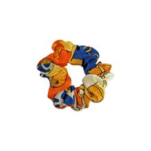 Load image into Gallery viewer, 'HERSACE' SCRUNCHIE
