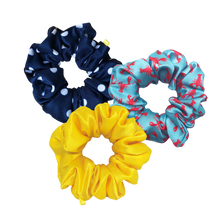 Load image into Gallery viewer, 'OUT OF OFFICE' SCRUNCHIE PACK