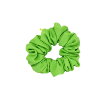 Load image into Gallery viewer, 'NANI' SCRUNCHIE