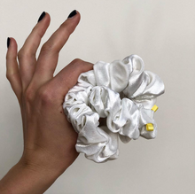 Load image into Gallery viewer, 'NONFICTION' SCRUNCHIE PACK