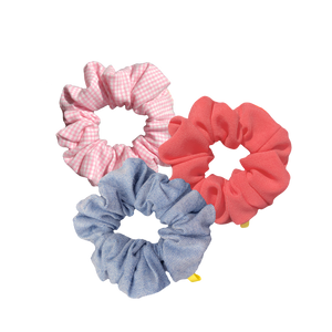 'FAIRYTALES' SCRUNCHIE PACK