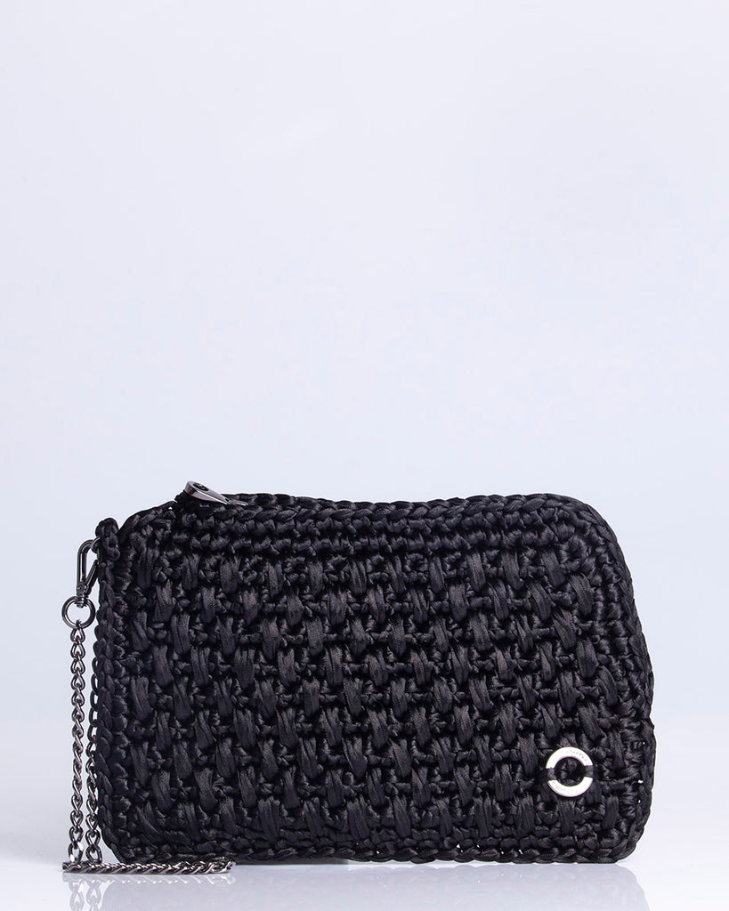 CLUTCH BRISA | CATARINA MINA
