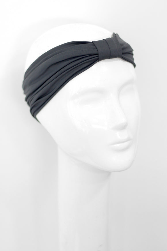 TURBANTE SCARF ME