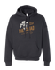 The Squad Hoodie
