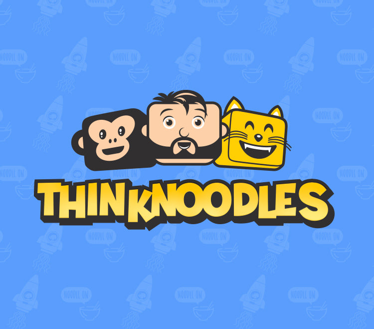 Thinknoodles