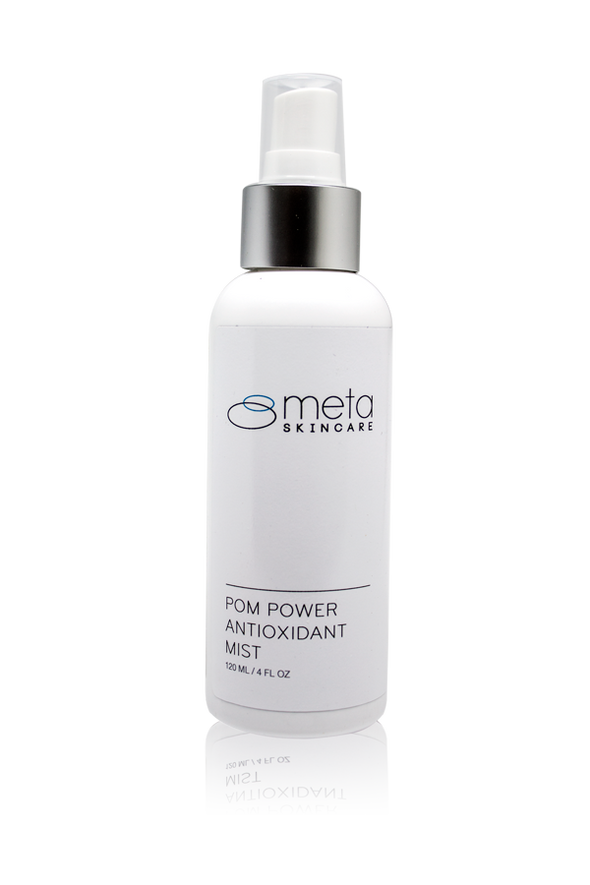 Meta Skin Studio Pom Power Mist