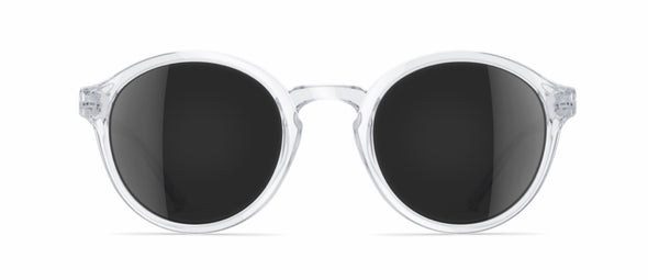 Neubau Dani Crystal clear Sunglasses