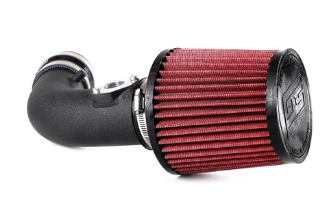 GrimmSpeed Cold Air Intake - BRZ / FRS / GT86 (13-Up)