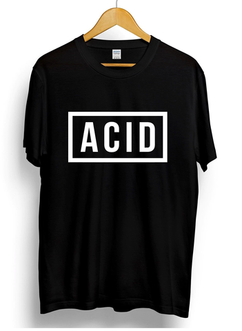 Acid Family Shirt