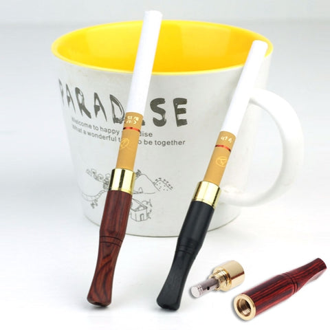 Raoul Duke 6mm/8mm Cigarette Holder