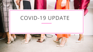 COVID-19 Update May 2020