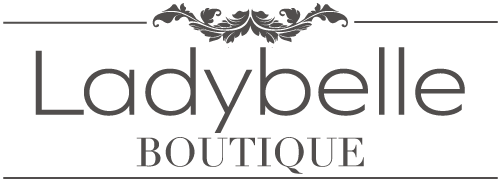 Boutique Ladybelle Abbeyleix