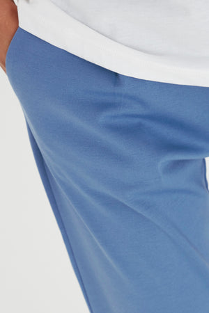 Ichi Riviera Blue Lounge Pants