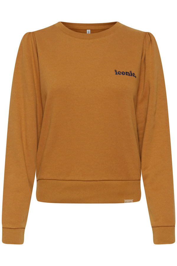Blendshe Iconic Sweatshirt