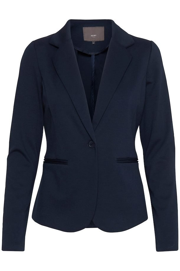 Ichi Kate Blazer / Navy