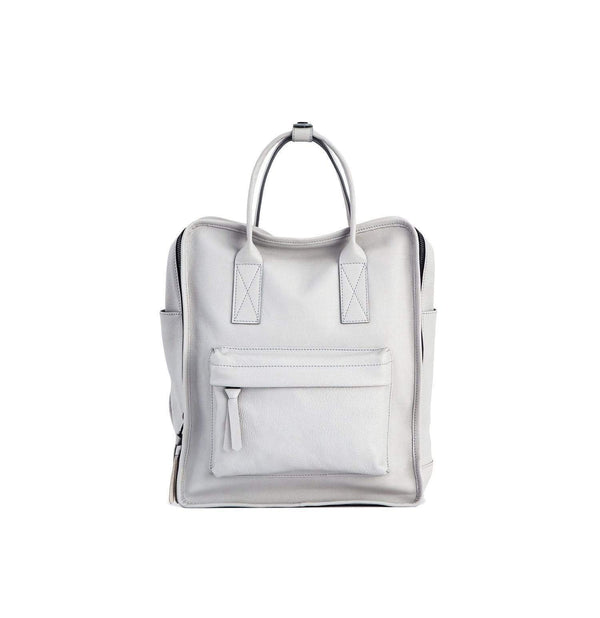 Nora backpack - Monochrome