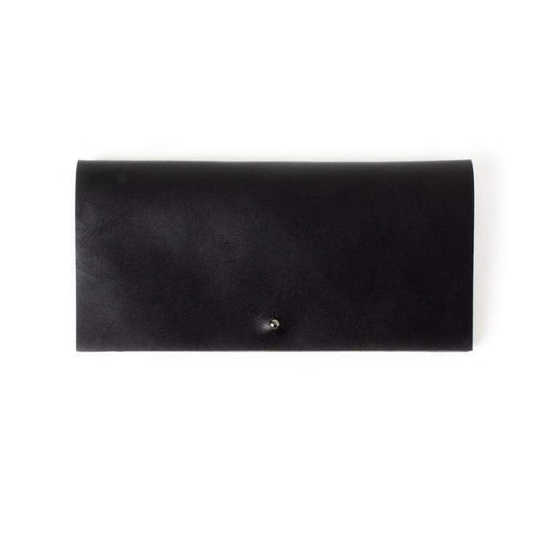 The Foli | Wallet - Monochrome
