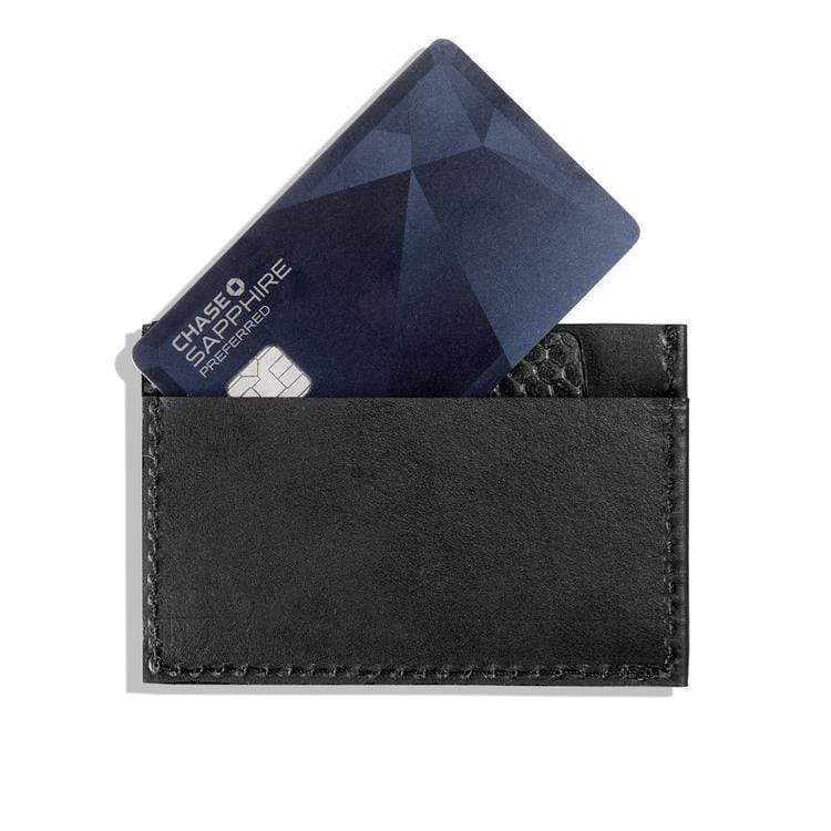 The Hit | Wallet - Monochrome
