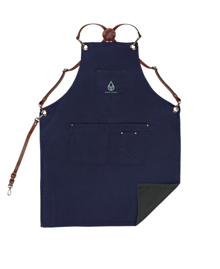Urban Alchemy Apron