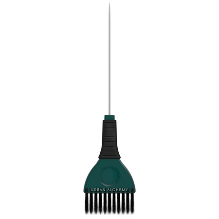 Urban Alchemy Peak Brush