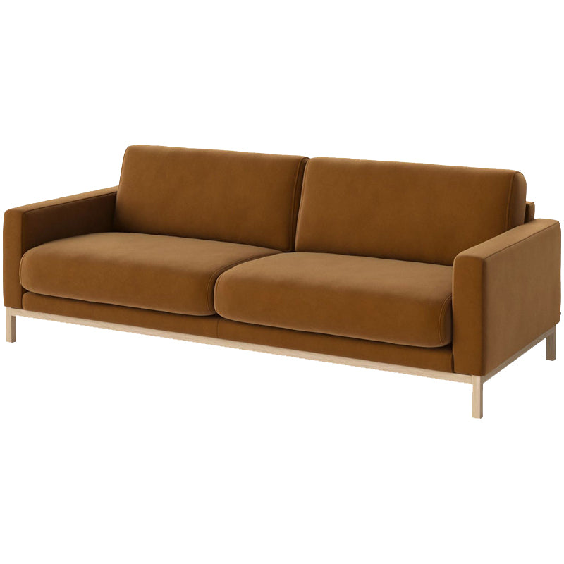 North 3seater Sofa