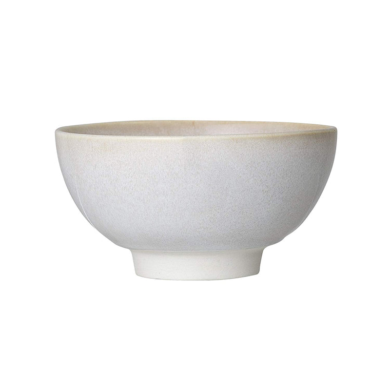 Carrie Serving Bowl