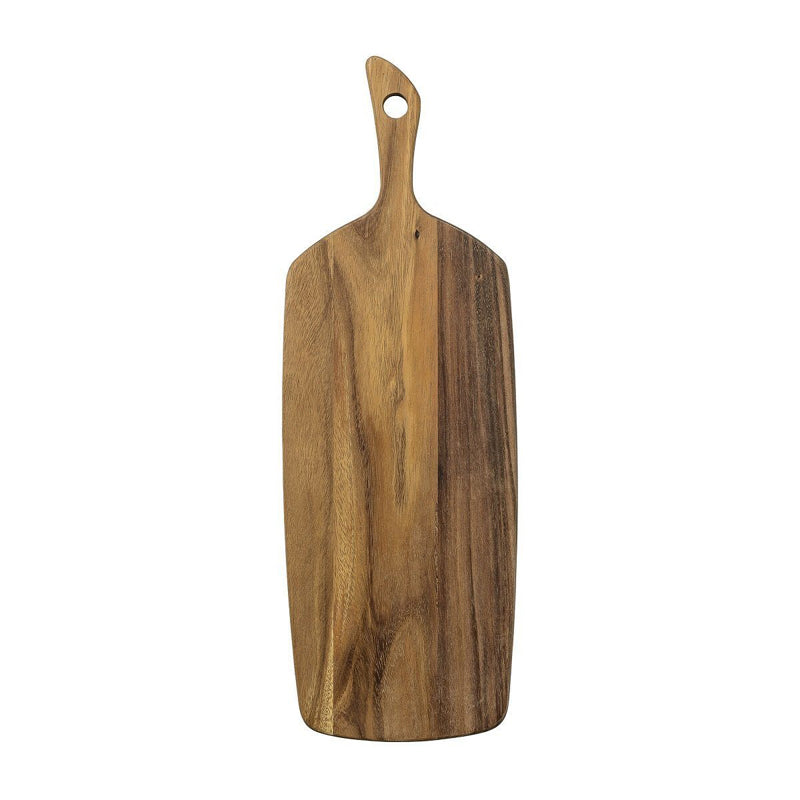 Cutting Board Acacia II