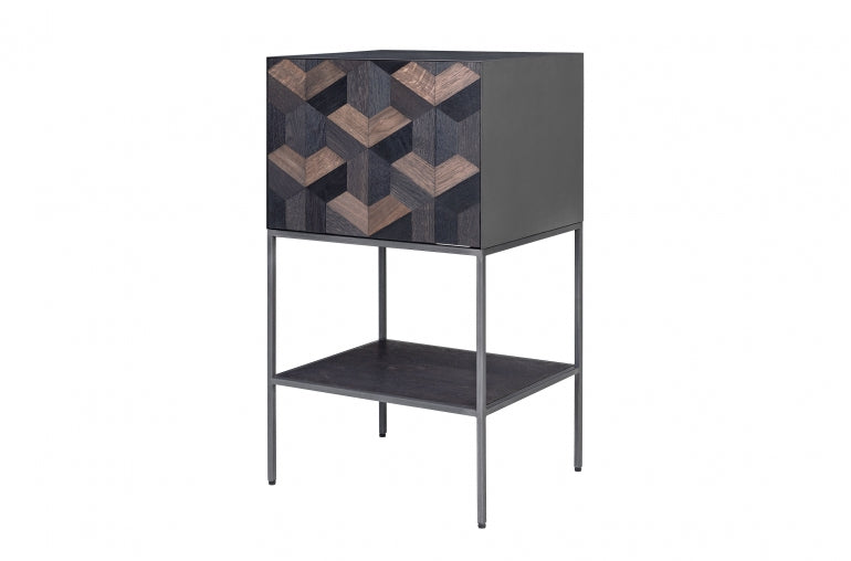 Illusion Sideboard S