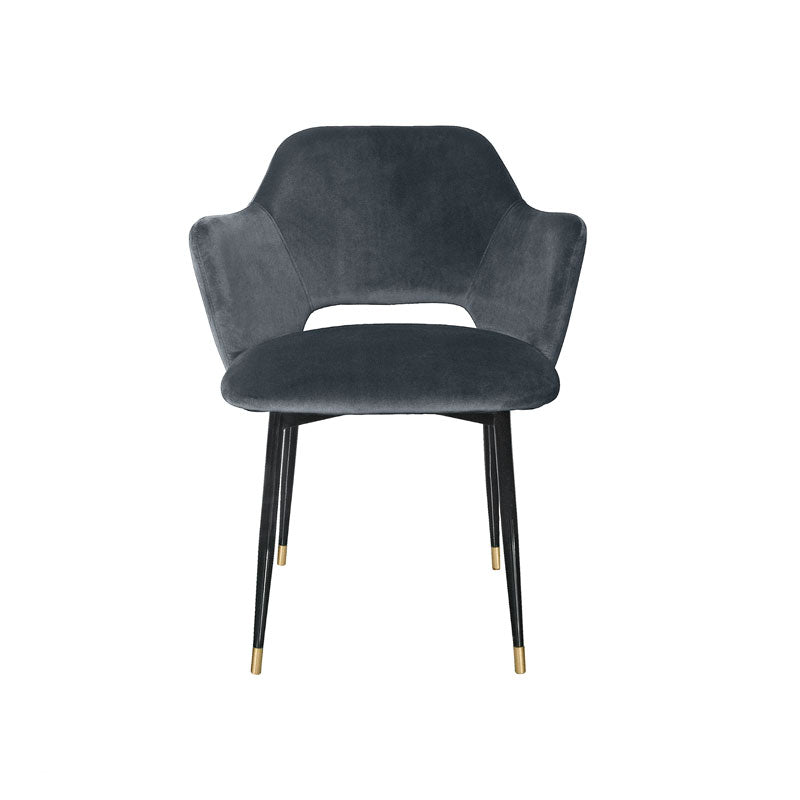 Anderew Armchair ANTRA - OUTLET