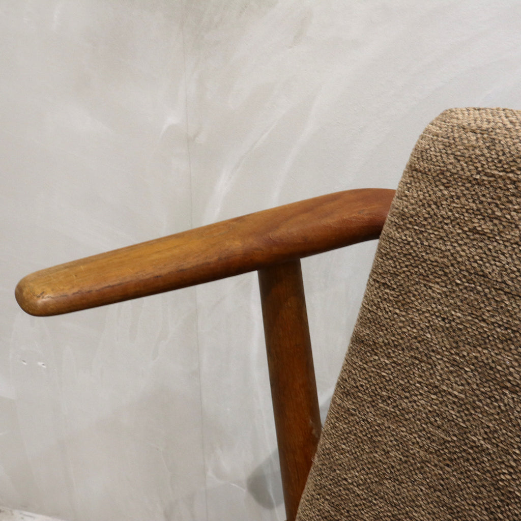 Hans Olsen - Lounge Arm Chair