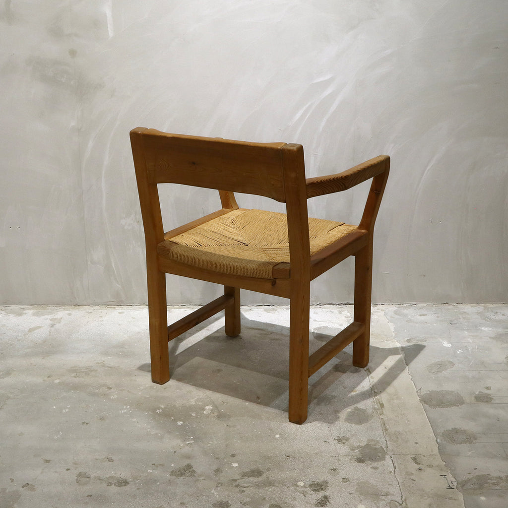 GM Mobler - Arm Chair