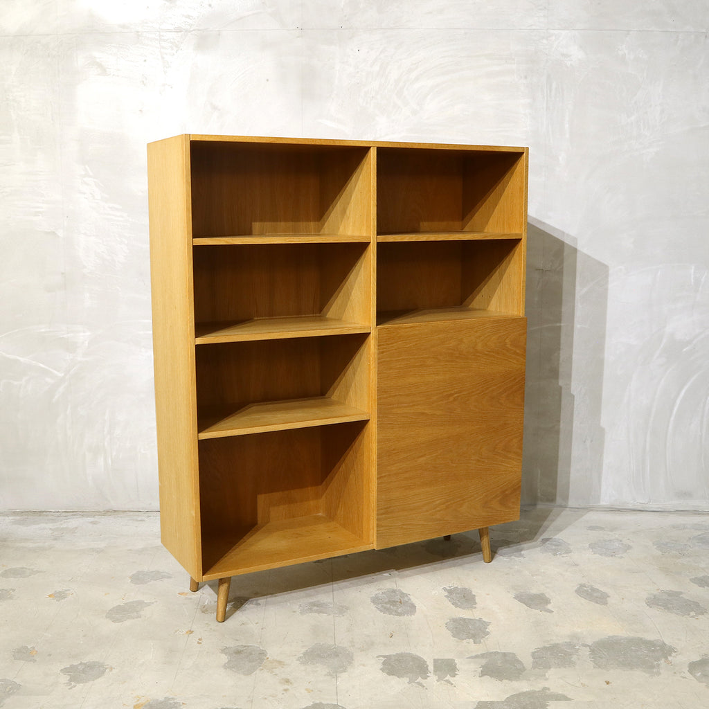 Ib Kofod-Larsen - Oakwood Shelf