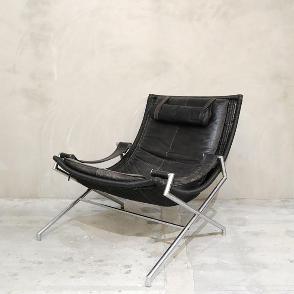 Fauteuil - Arm Chair