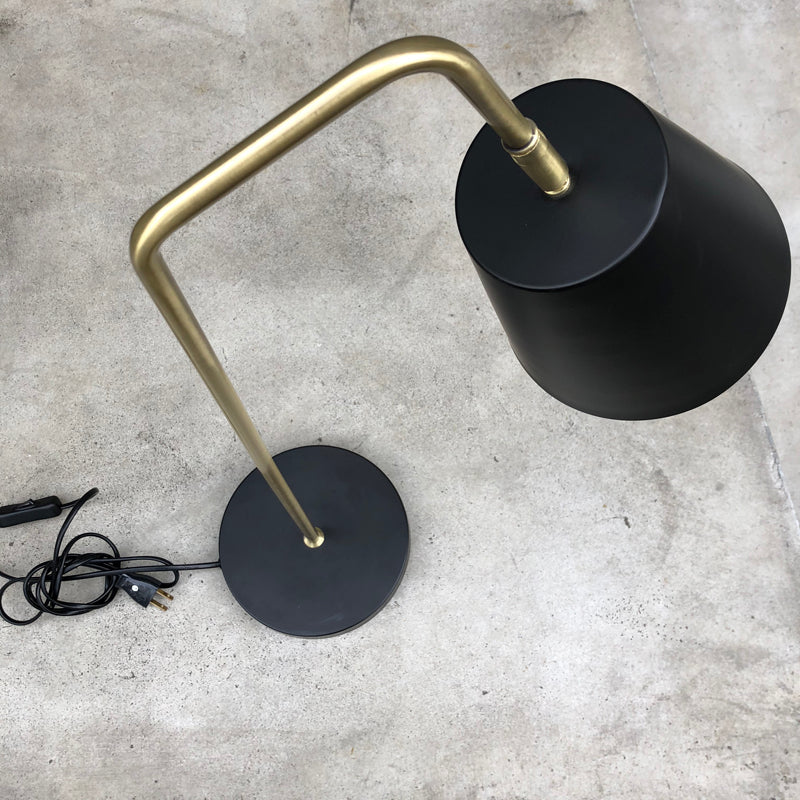 Table Lamp❷
