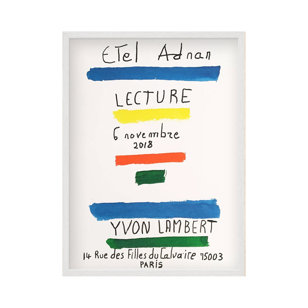 YV04 lecture