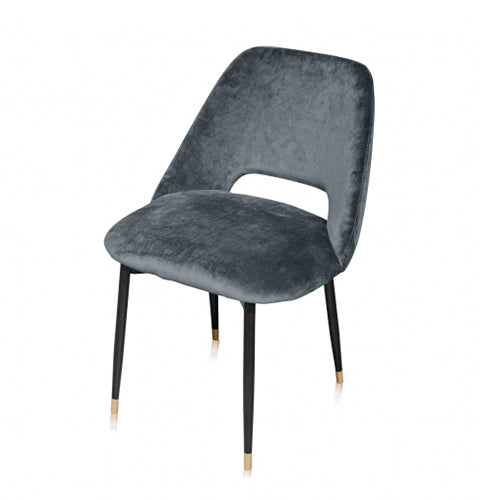 Andrew Dining Chair - OUTLET