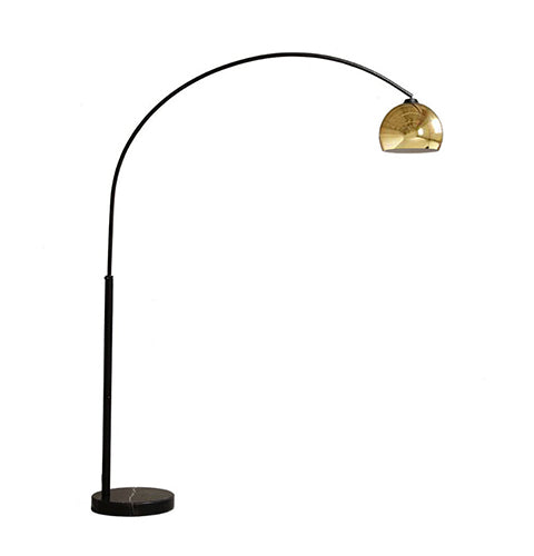 Lounge2 Floor lamp - OUTLET