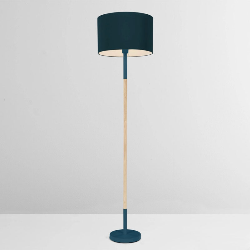 MADE Essentials Kyle Floor Lamp