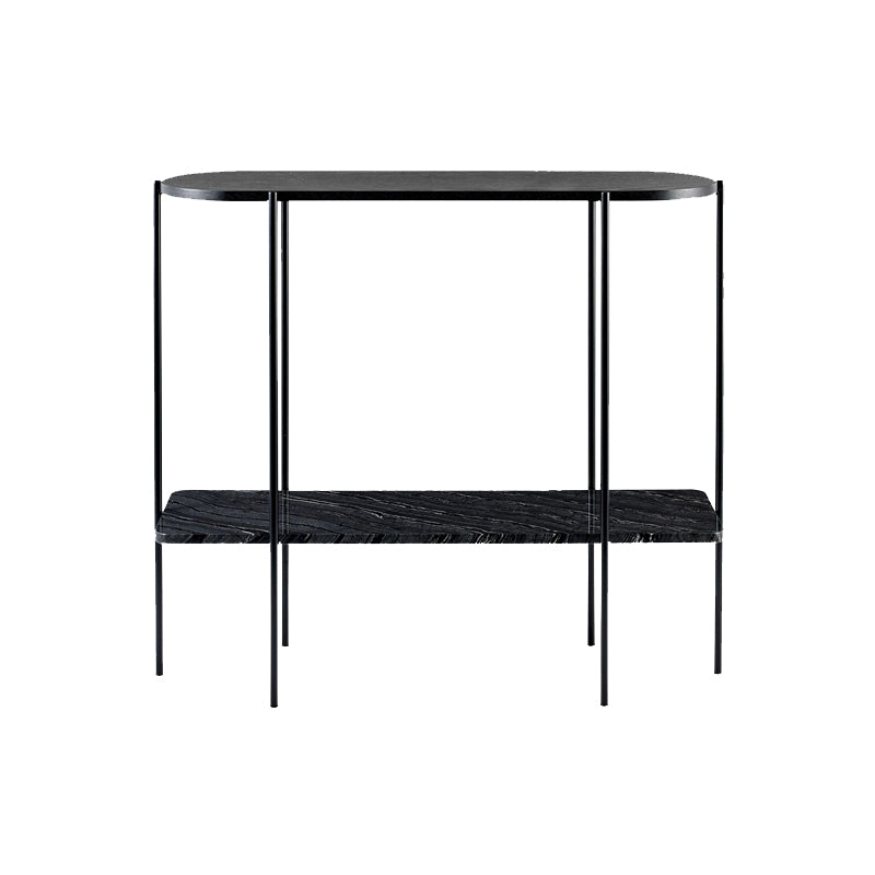 Pont Console Table - OUTLET