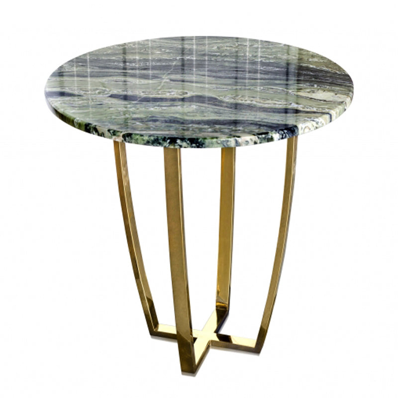 Edward Lamp/Occasional Table